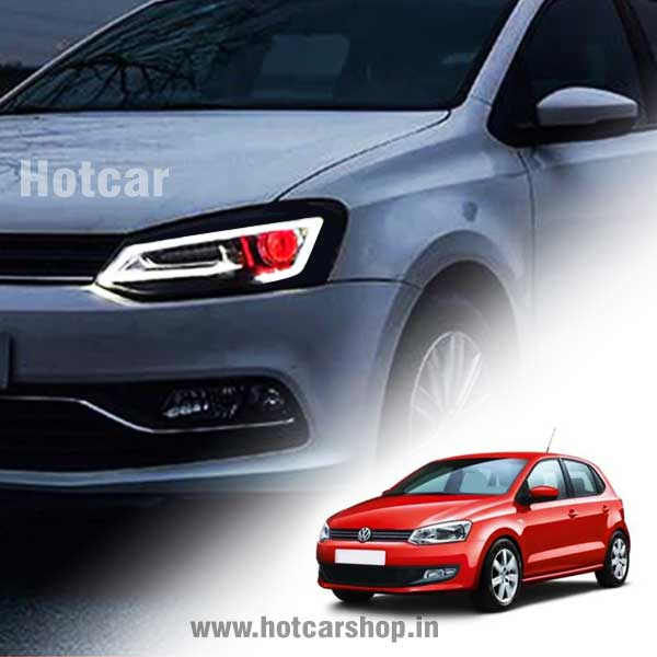 Www Hotcarshop In Images Products 010720194044 Jpg